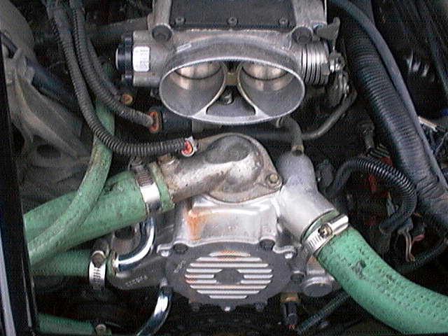 Wpoptiseals30rhimpalasuperstore: Location Of 1994 Camaro Z28 Lt1 Coolant Temp Sensor At Gmaili.net