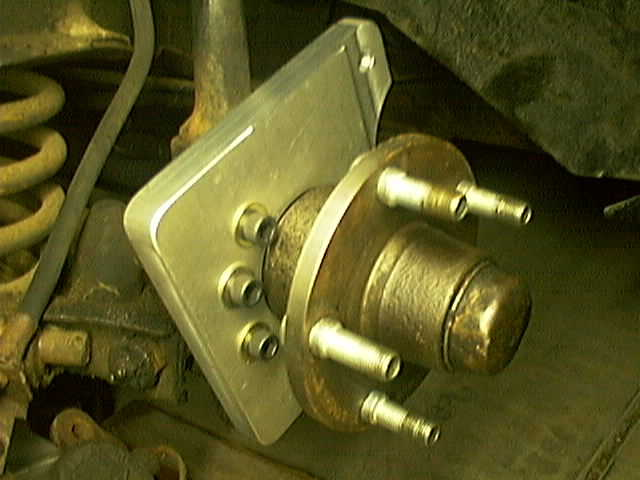 6061-T6brackets05.JPG