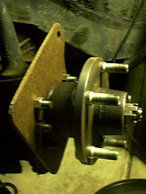 testbracket02.JPG