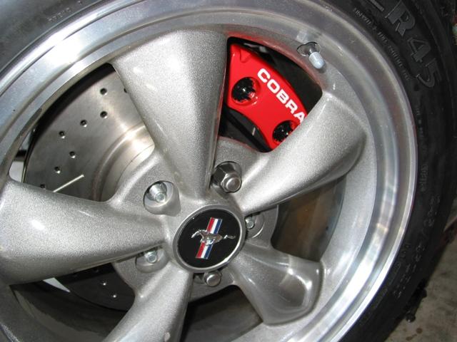 brakes4.jpg