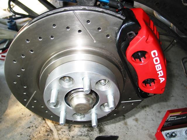 brakes5.jpg